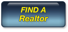 Realtor Near Me Realtor in Florida
